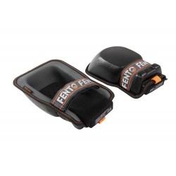 Paar Fento kniebeschermers KNEE-200