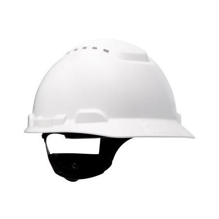 Peltor veiligheidshelm H700
